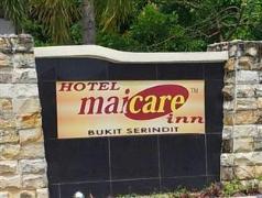 Maicare Inn | Malaysia Budget Hotels