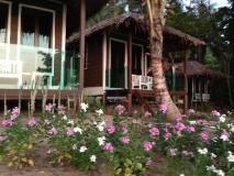 Malaysia Hotel Accommodation Cheap | extrerior