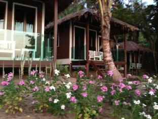 /1511-coconut-grove/hotel/tioman-island-my.html?asq=jGXBHFvRg5Z51Emf%2fbXG4w%3d%3d