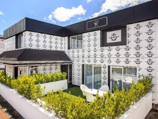 /regent-of-rotorua-boutique-hotel-spa/hotel/rotorua-nz.html?asq=jGXBHFvRg5Z51Emf%2fbXG4w%3d%3d