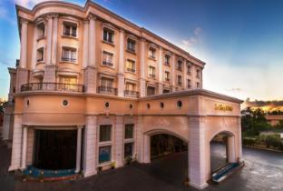/hotel-le-royal-park/hotel/pondicherry-in.html?asq=jGXBHFvRg5Z51Emf%2fbXG4w%3d%3d