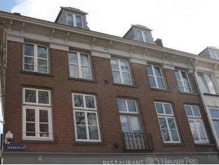 /lt-lt/b-b-t-nieuwe-plein/hotel/arnhem-nl.html?asq=jGXBHFvRg5Z51Emf%2fbXG4w%3d%3d
