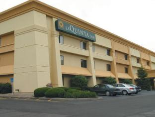 /la-quinta-inn-indianapolis-airport-executive-drive/hotel/indianapolis-in-us.html?asq=jGXBHFvRg5Z51Emf%2fbXG4w%3d%3d