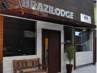 /fr-fr/brazilodge-all-suites-hostel/hotel/sao-paulo-br.html?asq=vrkGgIUsL%2bbahMd1T3QaFc8vtOD6pz9C2Mlrix6aGww%3d