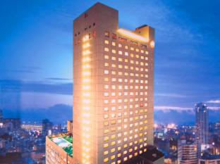 /ms-my/howard-plaza-hotel/hotel/kaohsiung-tw.html?asq=jGXBHFvRg5Z51Emf%2fbXG4w%3d%3d