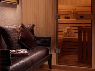 Divani Caravel Hotel Athens - Guest Room