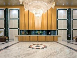 Divani Caravel Hotel Athens - Interior