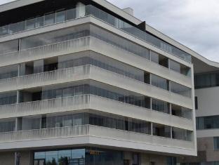 /sv-se/apartment-hotel-aallonkoti/hotel/helsinki-fi.html?asq=m%2fbyhfkMbKpCH%2fFCE136qdm1q16ZeQ%2fkuBoHKcjea5pliuCUD2ngddbz6tt1P05j