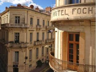 /en-au/appartement-foch/hotel/montpellier-fr.html?asq=jGXBHFvRg5Z51Emf%2fbXG4w%3d%3d