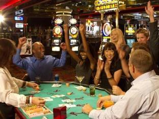 Riviera Hotel Las Vegas (NV) - Pub/Lounge