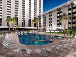 Riviera Hotel Las Vegas (NV) - Swimming Pool
