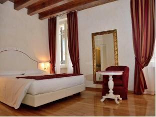 /fr-fr/albergo-mazzanti/hotel/verona-it.html?asq=vrkGgIUsL%2bbahMd1T3QaFc8vtOD6pz9C2Mlrix6aGww%3d