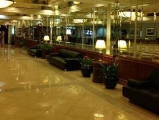/es-es/horizon-casino-resort/hotel/lake-tahoe-nv-us.html?asq=jGXBHFvRg5Z51Emf%2fbXG4w%3d%3d