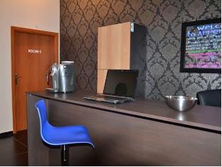 /appena-hostel-apartments/hotel/krakow-pl.html?asq=jGXBHFvRg5Z51Emf%2fbXG4w%3d%3d