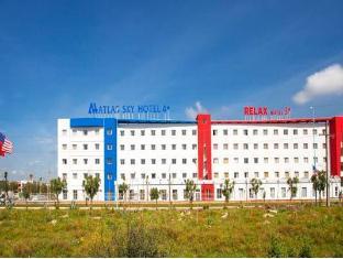 /atlas-sky-airport/hotel/casablanca-ma.html?asq=jGXBHFvRg5Z51Emf%2fbXG4w%3d%3d