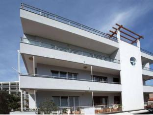 /es-es/boban-luxury-suites/hotel/split-hr.html?asq=vrkGgIUsL%2bbahMd1T3QaFc8vtOD6pz9C2Mlrix6aGww%3d