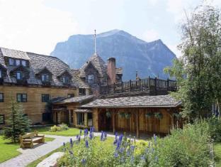 /deer-lodge/hotel/lake-louise-ab-ca.html?asq=jGXBHFvRg5Z51Emf%2fbXG4w%3d%3d