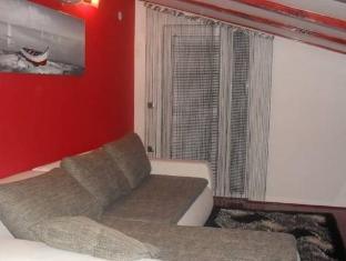 /es-es/apartments-benic/hotel/zadar-hr.html?asq=vrkGgIUsL%2bbahMd1T3QaFc8vtOD6pz9C2Mlrix6aGww%3d