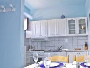 /apartments-julia/hotel/zadar-hr.html?asq=jGXBHFvRg5Z51Emf%2fbXG4w%3d%3d