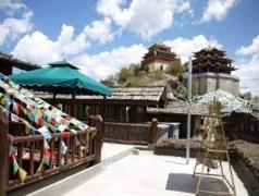 Shangri-la Zangjiwang Hostel - China