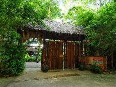 Saffron on the Sea Resort | Thailand Cheap Hotels