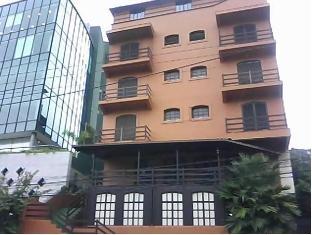 /lv-lv/center-residence-hotel/hotel/rio-de-janeiro-br.html?asq=jGXBHFvRg5Z51Emf%2fbXG4w%3d%3d