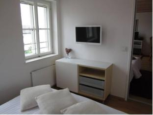 /city-center-apartments/hotel/salzburg-at.html?asq=jGXBHFvRg5Z51Emf%2fbXG4w%3d%3d