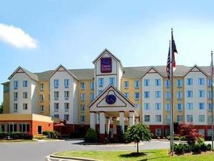 /bg-bg/comfort-suites-airport-charlotte/hotel/charlotte-nc-us.html?asq=jGXBHFvRg5Z51Emf%2fbXG4w%3d%3d