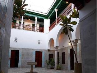 /dar-traki-medina-de-tunis/hotel/tunis-tn.html?asq=jGXBHFvRg5Z51Emf%2fbXG4w%3d%3d