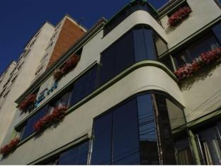 /do-stil-boutique-hotel/hotel/timisoara-ro.html?asq=jGXBHFvRg5Z51Emf%2fbXG4w%3d%3d