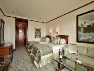 Luxury tweepersoons of 2 aparte bedden