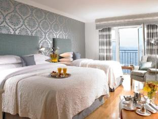 /dunmore-house-hotel/hotel/clonakilty-ie.html?asq=jGXBHFvRg5Z51Emf%2fbXG4w%3d%3d