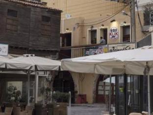 /fr-fr/erato-suites/hotel/crete-island-gr.html?asq=vrkGgIUsL%2bbahMd1T3QaFc8vtOD6pz9C2Mlrix6aGww%3d