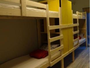/lt-lt/fabrika-hostel-vozduh-group/hotel/vilnius-lt.html?asq=jGXBHFvRg5Z51Emf%2fbXG4w%3d%3d