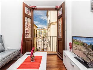 /feel-apartments-la-merced/hotel/malaga-es.html?asq=vrkGgIUsL%2bbahMd1T3QaFc8vtOD6pz9C2Mlrix6aGww%3d