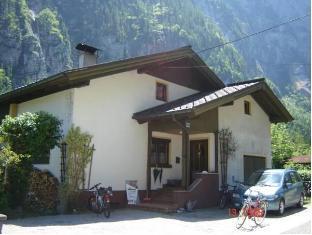 /fi-fi/ferienhaus-sumatingerweg/hotel/hallstatt-at.html?asq=vrkGgIUsL%2bbahMd1T3QaFc8vtOD6pz9C2Mlrix6aGww%3d