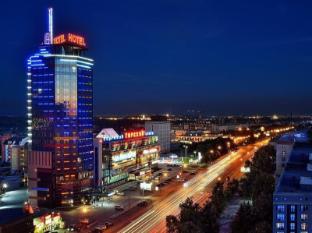 /fi-fi/gorskiy-city-hotel/hotel/novosibirsk-ru.html?asq=vrkGgIUsL%2bbahMd1T3QaFc8vtOD6pz9C2Mlrix6aGww%3d
