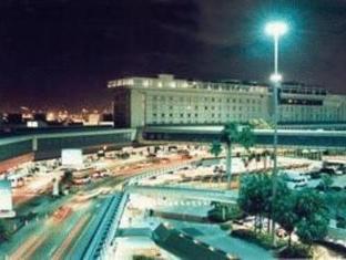 /miami-international-airport-hotel/hotel/miami-fl-us.html?asq=jGXBHFvRg5Z51Emf%2fbXG4w%3d%3d