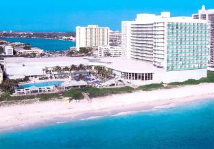 /deauville-beach-resort/hotel/miami-beach-fl-us.html?asq=jGXBHFvRg5Z51Emf%2fbXG4w%3d%3d