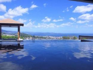 /suginoi-hotel/hotel/oita-jp.html?asq=jGXBHFvRg5Z51Emf%2fbXG4w%3d%3d