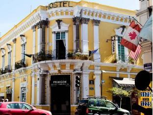 /hostel-hospedarte-centro/hotel/guadalajara-mx.html?asq=jGXBHFvRg5Z51Emf%2fbXG4w%3d%3d