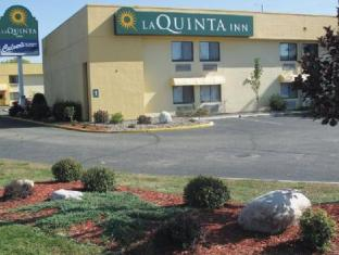 /la-quinta-inn-minneapolis-airport-bloomington/hotel/bloomington-mn-us.html?asq=jGXBHFvRg5Z51Emf%2fbXG4w%3d%3d