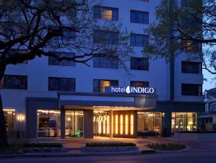 /hotel-indigo-new-orleans-garden-district/hotel/new-orleans-la-us.html?asq=jGXBHFvRg5Z51Emf%2fbXG4w%3d%3d