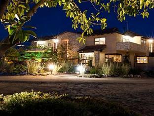 /gecko-ridge-guesthouse/hotel/swakopmund-na.html?asq=jGXBHFvRg5Z51Emf%2fbXG4w%3d%3d