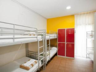 Mambo Tango Hostel