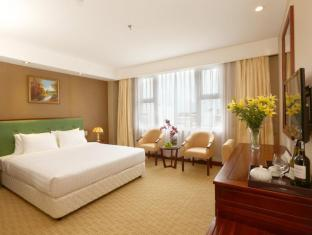 /fortuneland-hotel-can-tho/hotel/can-tho-vn.html?asq=jGXBHFvRg5Z51Emf%2fbXG4w%3d%3d