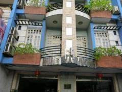 65 Hung Vuong Hotel | Cheap Hotels in Vietnam