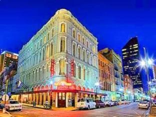 /pelham-hotel/hotel/new-orleans-la-us.html?asq=jGXBHFvRg5Z51Emf%2fbXG4w%3d%3d