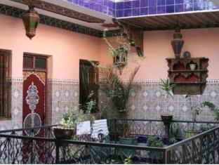 /zh-tw/hotel-aday/hotel/marrakech-ma.html?asq=jGXBHFvRg5Z51Emf%2fbXG4w%3d%3d