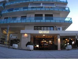 /fr-fr/hotel-aigli/hotel/thessaloniki-gr.html?asq=vrkGgIUsL%2bbahMd1T3QaFc8vtOD6pz9C2Mlrix6aGww%3d